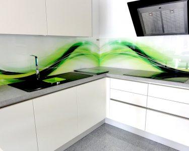 Wandverkleidung Küche Wohnzimmer Wandverkleidung Küche Pluspanelde Kchenrckwnde Hochglanz Grau Kurzzeitmesser Einbauküche Gebraucht Aufbewahrung Planen Kostenlos Essplatz Doppelblock Outdoor