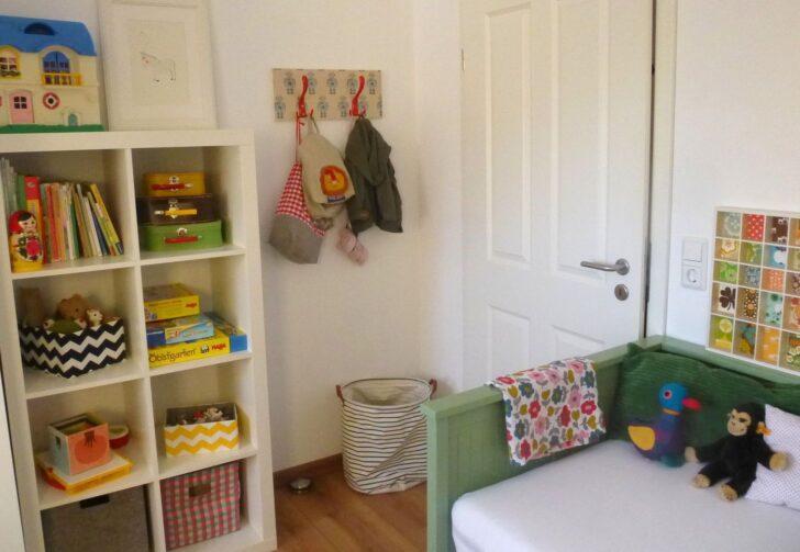 Medium Size of Kinderzimmer Aufbewahrung Ideen Fr Stauraum Und Im Seite 3 Bett Mit Regale Regal Weiß Küche Betten Aufbewahrungssystem Sofa Aufbewahrungsbox Garten Kinderzimmer Kinderzimmer Aufbewahrung