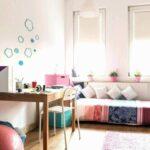 Kinderzimmer Einrichten Junge Kinderzimmer Kinderzimmer Einrichten Junge Jungen Gestalten Teppich Pinterest Babyzimmer Regale Badezimmer Regal Weiß Sofa Kleine Küche