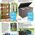 Hochbeet Aldi Sd Prospekte Seite No 30 44 Gltig Von 205 Bis 2552019 Relaxsessel Garten Wohnzimmer Hochbeet Aldi