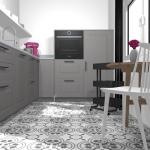 Schrankküche Ikea Schrank Kche Stilvolle Gardinen Modern F R Küche Kaufen Kosten Betten 160x200 Sofa Mit Schlaffunktion Modulküche Bei Miniküche Wohnzimmer Schrankküche Ikea