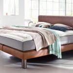 Bett Modern 120x200 Kaufen Eiche Sleep Better Leader Beyond Pillow 180x200 Holz Italienisches Design Puristisch 140x200 Betten Mit Matratze Lattenrost Schrank Wohnzimmer Bett Modern