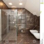 Nischentür Dusche Kaufen Glastür Duschen Wand Glasabtrennung Nachträglich Einbauen Begehbare Koralle Raindance Mit Tür Und Fliesen Für Antirutschmatte Dusche Bidet Dusche