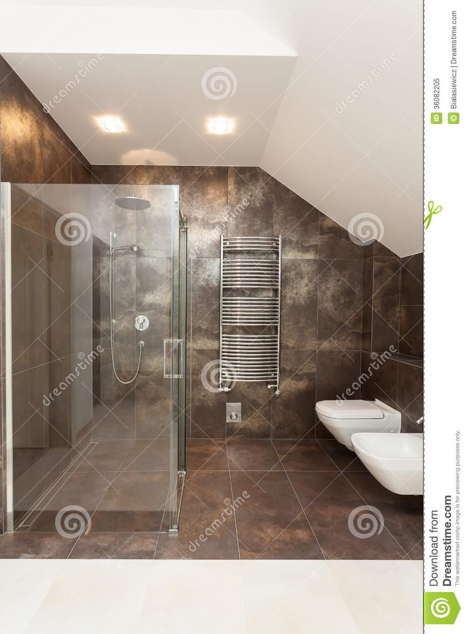Full Size of Nischentür Dusche Kaufen Glastür Duschen Wand Glasabtrennung Nachträglich Einbauen Begehbare Koralle Raindance Mit Tür Und Fliesen Für Antirutschmatte Dusche Bidet Dusche
