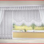 Gardinen Küchenfenster Wohnzimmer Für Scheibengardinen Küche Schlafzimmer Fenster Die Wohnzimmer Gardinen Küchenfenster