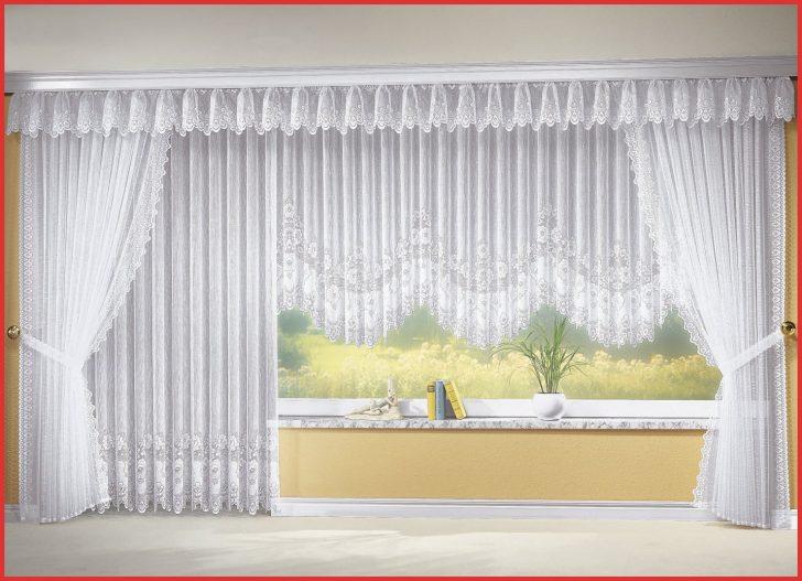 Medium Size of Gardinen Küchenfenster Wohnzimmer Für Scheibengardinen Küche Schlafzimmer Fenster Die Wohnzimmer Gardinen Küchenfenster