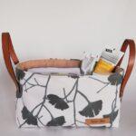 Aufbewahrungstaschen Fimakis Taschen By Kis Ma Sofa Kinderzimmer Regale Regal Weiß Kinderzimmer Wäschekorb Kinderzimmer