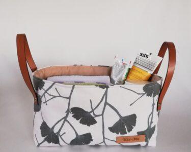 Wäschekorb Kinderzimmer Kinderzimmer Aufbewahrungstaschen Fimakis Taschen By Kis Ma Sofa Kinderzimmer Regale Regal Weiß