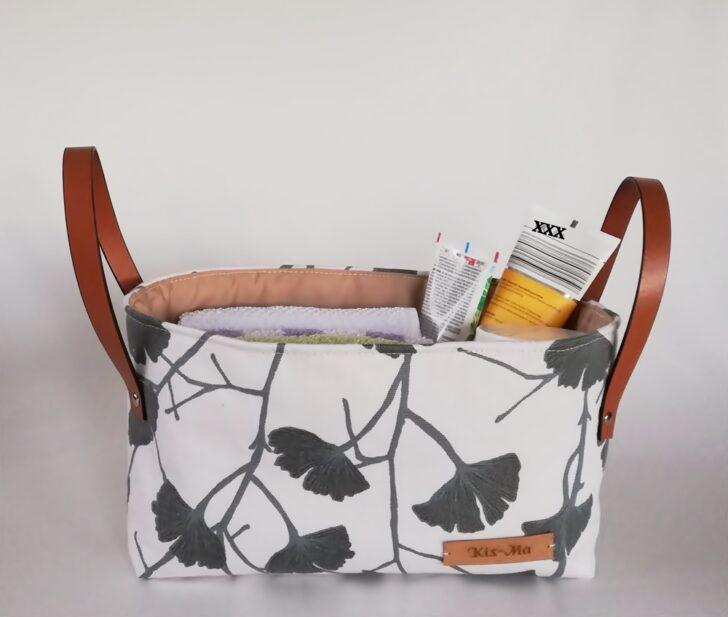 Medium Size of Aufbewahrungstaschen Fimakis Taschen By Kis Ma Sofa Kinderzimmer Regale Regal Weiß Kinderzimmer Wäschekorb Kinderzimmer