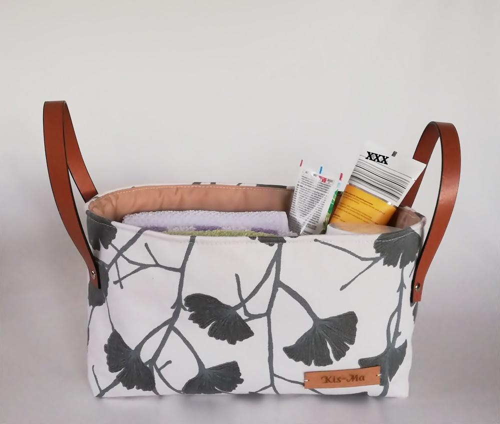 Full Size of Aufbewahrungstaschen Fimakis Taschen By Kis Ma Sofa Kinderzimmer Regale Regal Weiß Kinderzimmer Wäschekorb Kinderzimmer