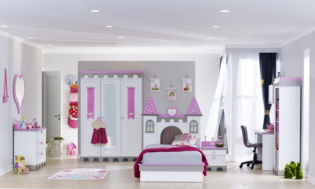 Large Size of 5de7072abe7f8 Bett Weiß 120x200 Mit Bettkasten Betten Matratze Und Lattenrost Wohnzimmer Kinderbett 120x200