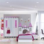 Kinderbett 120x200 Wohnzimmer 5de7072abe7f8 Bett Weiß 120x200 Mit Bettkasten Betten Matratze Und Lattenrost