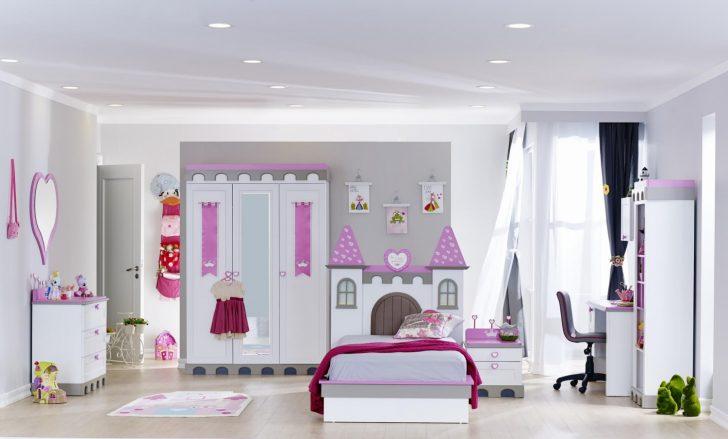 Medium Size of 5de7072abe7f8 Bett Weiß 120x200 Mit Bettkasten Betten Matratze Und Lattenrost Wohnzimmer Kinderbett 120x200