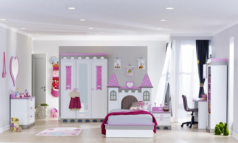 Full Size of 5de7072abe7f8 Bett Weiß 120x200 Mit Bettkasten Betten Matratze Und Lattenrost Wohnzimmer Kinderbett 120x200