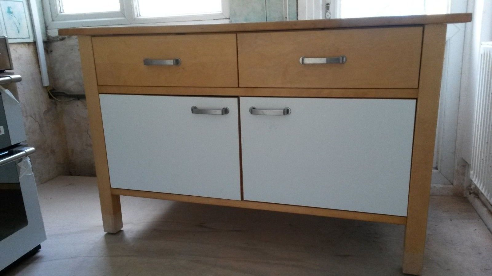 Full Size of Ikea Värde Varde Kitchen Units Sirdar Road House Clearance Küche Kosten Sofa Mit Schlaffunktion Betten 160x200 Kaufen Miniküche Bei Modulküche Wohnzimmer Ikea Värde