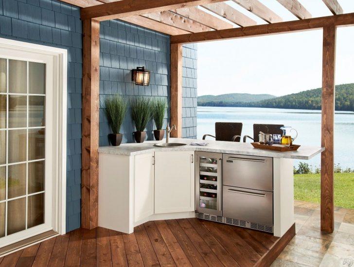 Medium Size of Outdoor Küche Ikea 17 Frisch Kchen Werbung Pic Komplette Awesome Ideas Arbeitstisch Lieferzeit Vorhänge Was Kostet Eine Aufbewahrung Einbauküche Mit E Wohnzimmer Outdoor Küche Ikea