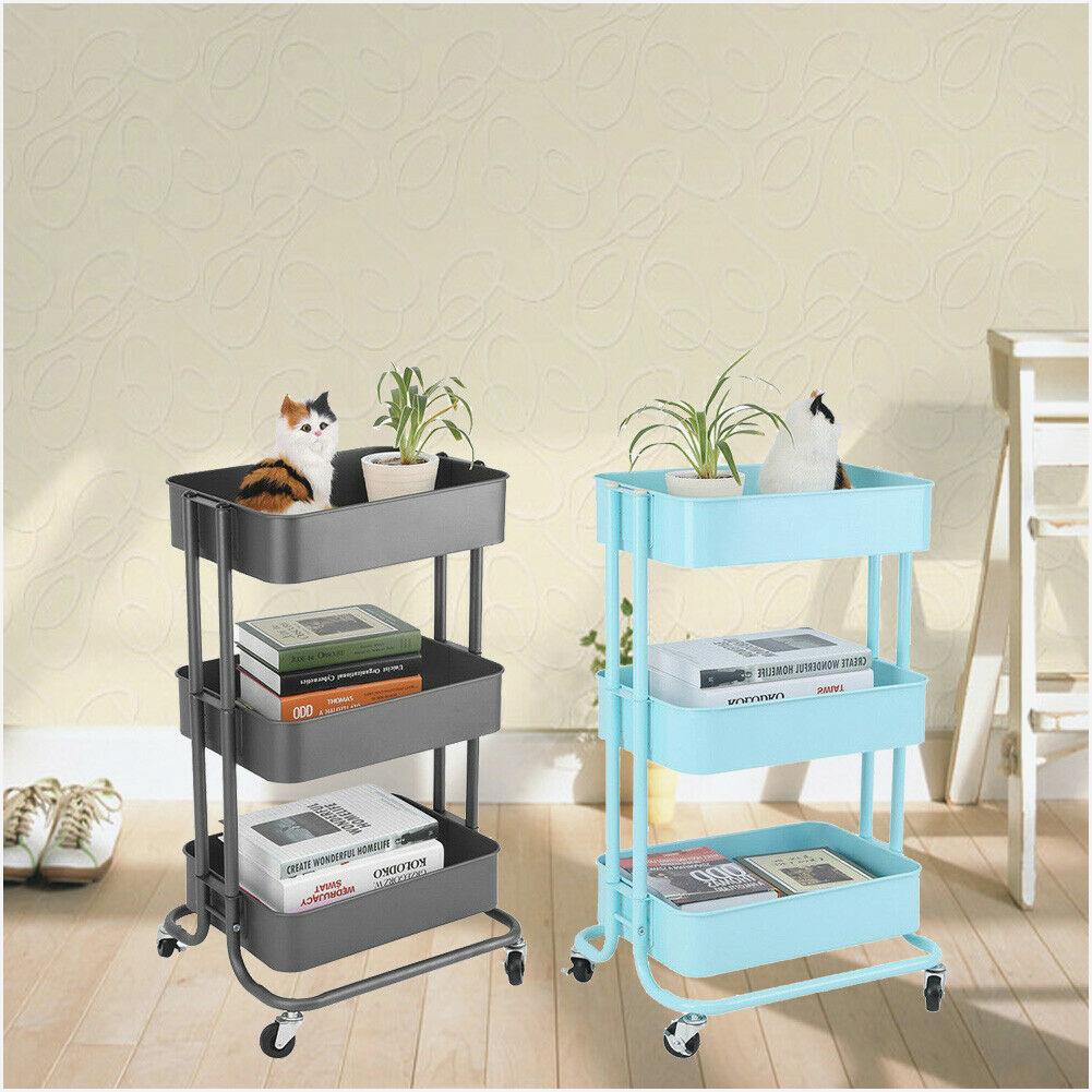 Full Size of Kinderzimmer Aufbewahrung Aufbewahrungssystem Ikea Spielzeug Ideen Regal Aufbewahrungskorb Rollwagen Holz Regale Aufbewahrungsbox Garten Weiß Küche Bett Mit Kinderzimmer Kinderzimmer Aufbewahrung