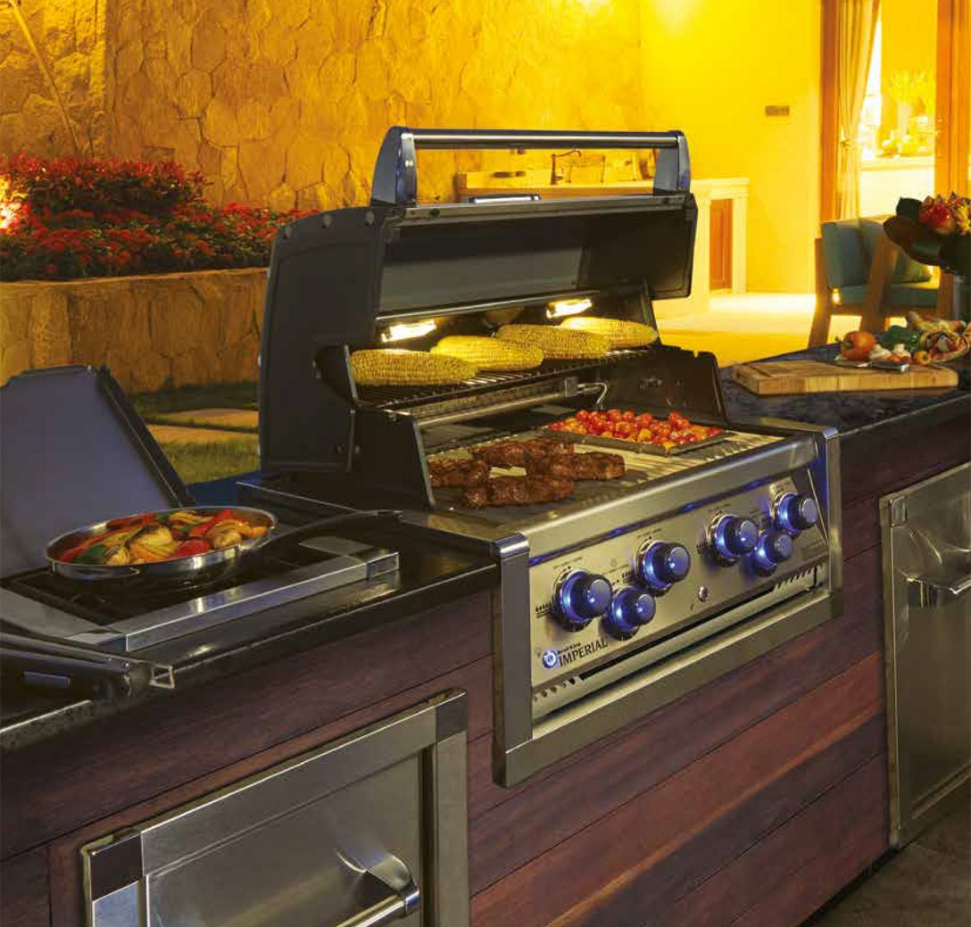 Large Size of Outdoor Küche Einrichten Vollholzküche L Mit Elektrogeräten Nolte Ebay Armatur Läufer Hängeschrank Höhe Einbauküche Ohne Kühlschrank Grifflose Wohnzimmer Outdoor Küche