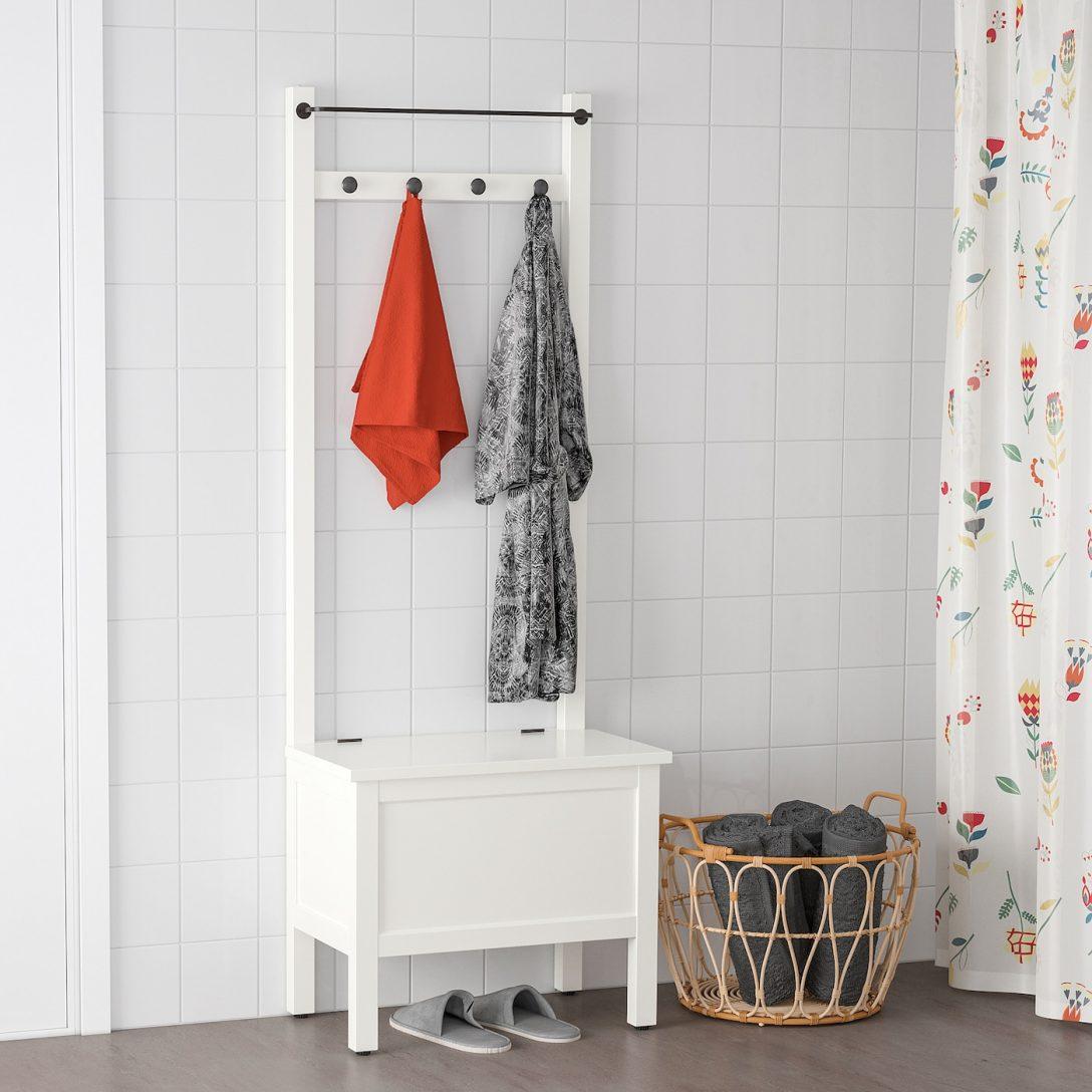 Large Size of Hemnes Truhe Mit Handtuchstange 4 Haken Wei Ikea Sterreich Küche Kosten Bad Handtuchhalter Sofa Schlaffunktion Miniküche Modulküche Betten Bei 160x200 Wohnzimmer Handtuchhalter Ikea