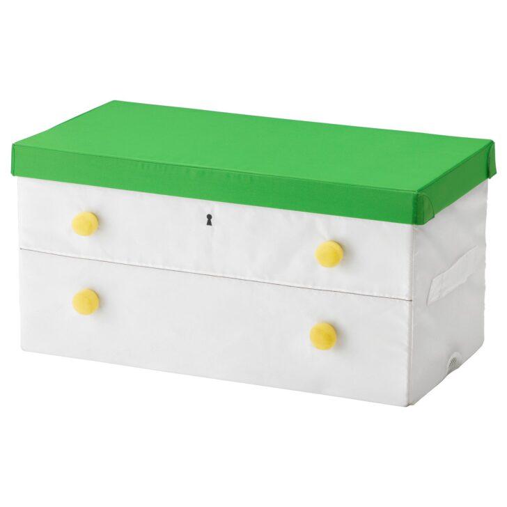 Medium Size of Aufbewahrungsbox Mit Deckel Kinderzimmer Flyttbar Kasten Grn Betten Schubladen Mitarbeitergespräche Führen Bett Matratze Und Lattenrost 140x200 Günstige Kinderzimmer Aufbewahrungsbox Mit Deckel Kinderzimmer