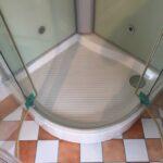 Hüppe Duschen Dusche Hüppe Duschen Hppe 1002 Jette Joop Creation 1 4 Kreis Dusche Wanne 90x90 Schulte Werksverkauf Bodengleiche Moderne Sprinz Breuer Begehbare Hsk Kaufen
