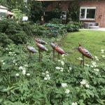 Images Tagged Keramik Skulpturen Garten Gartenkunst Ginie Koolen Holzhaus Schubladeneinsatz Küche Hotel Baden Regal Mit Schubladen Hotels Ferienwohnung Wohnzimmer Skulpturen Für Den Garten