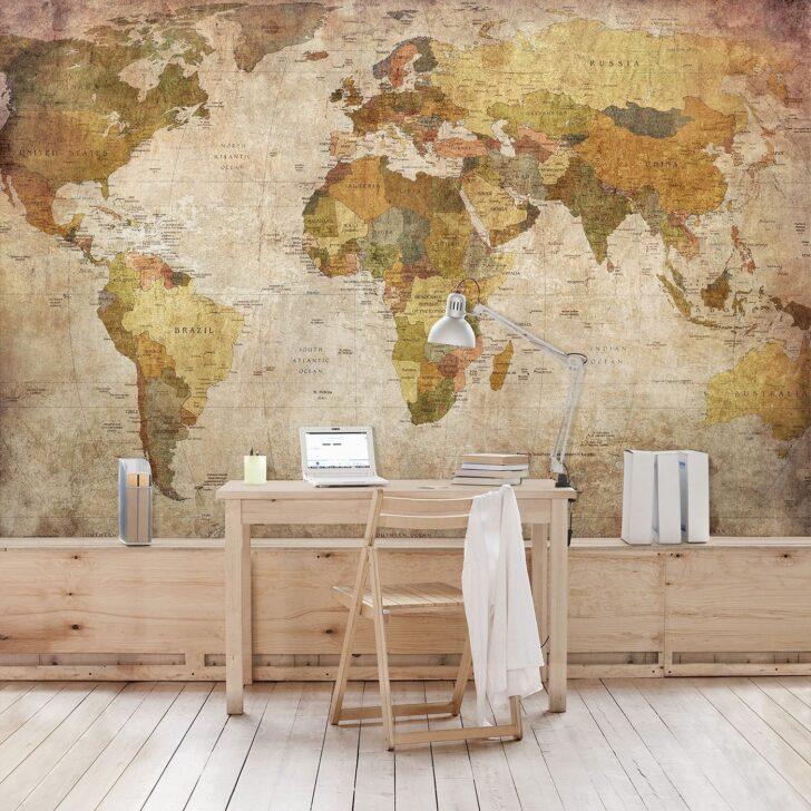 Medium Size of Schnsten Wanddeko Ideen Küche Wohnzimmer Tapeten Bad Renovieren Wohnzimmer Wanddeko Ideen