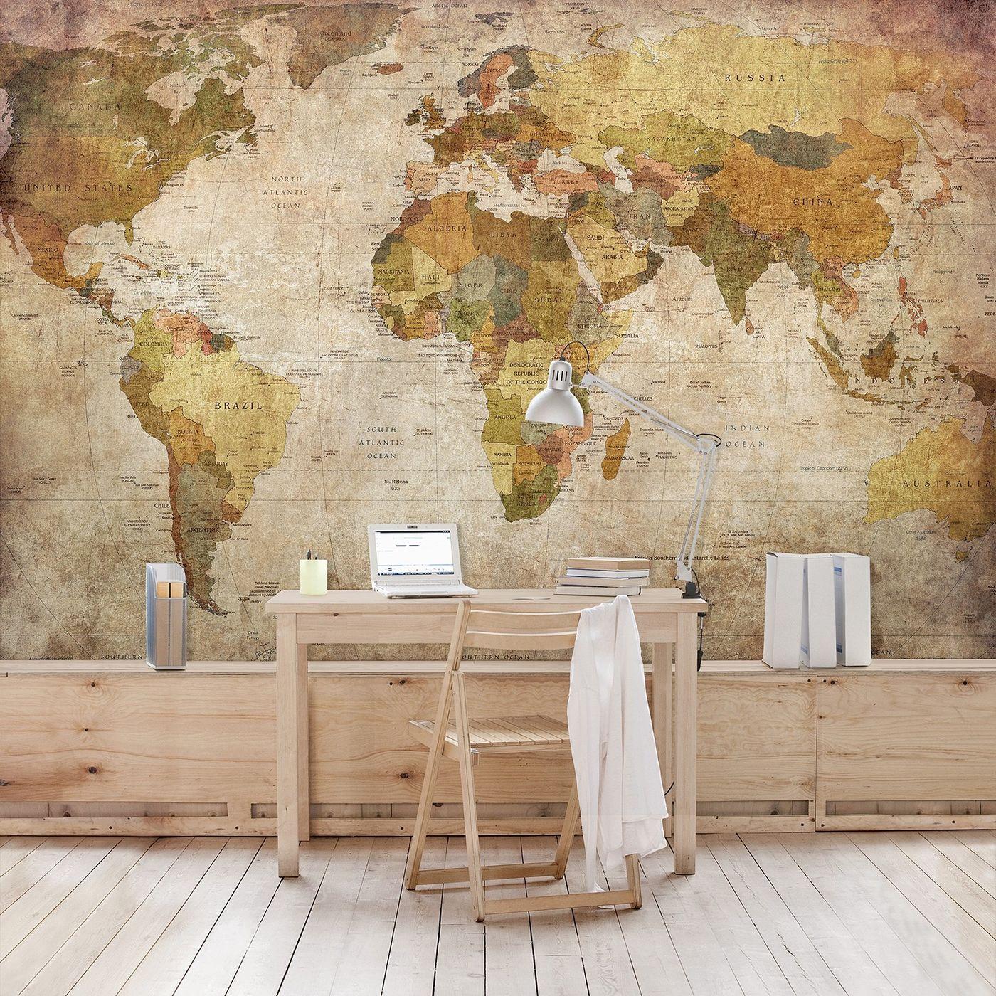 Full Size of Schnsten Wanddeko Ideen Küche Wohnzimmer Tapeten Bad Renovieren Wohnzimmer Wanddeko Ideen