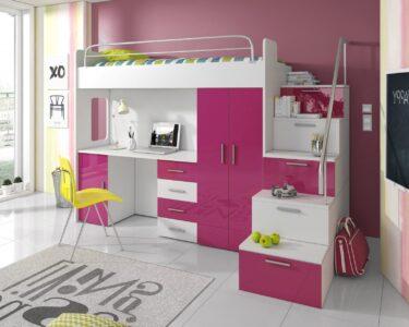 Hochbetten Kinderzimmer Kinderzimmer Hochbetten Kinderzimmer Hochbett Madchen Regale Regal Weiß Sofa