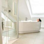 Badewanne Dusche Dusche Badewanne Mit Dusche Kombiniert Preise Umbau Kosten Zu Umbauen Nebeneinander Als Und In Einem Duschen Kombination Erfahrungen Auf Zur Barrierefrei Glaswand
