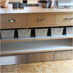 Ikea Värde Wohnzimmer Ikea Küche Kosten Kaufen Betten 160x200 Modulküche Sofa Mit Schlaffunktion Bei Miniküche