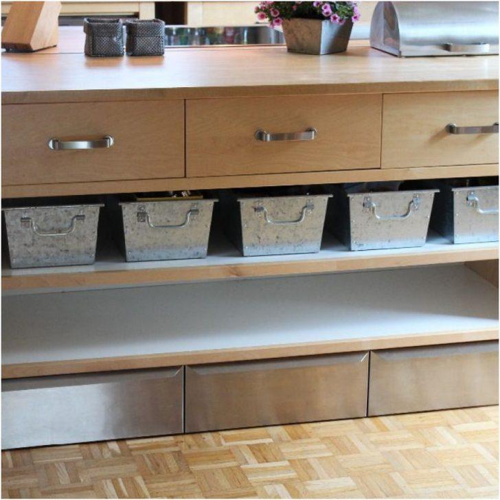 Medium Size of Ikea Küche Kosten Kaufen Betten 160x200 Modulküche Sofa Mit Schlaffunktion Bei Miniküche Wohnzimmer Ikea Värde