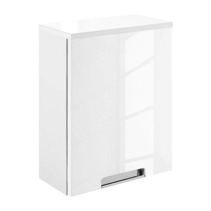 Medium Size of Ikea Küche Kosten Bad Hängeschrank Wohnzimmer Weiß Hochglanz Sofa Mit Schlaffunktion Miniküche Kaufen Höhe Modulküche Badezimmer Betten 160x200 Wohnzimmer Hängeschrank Ikea