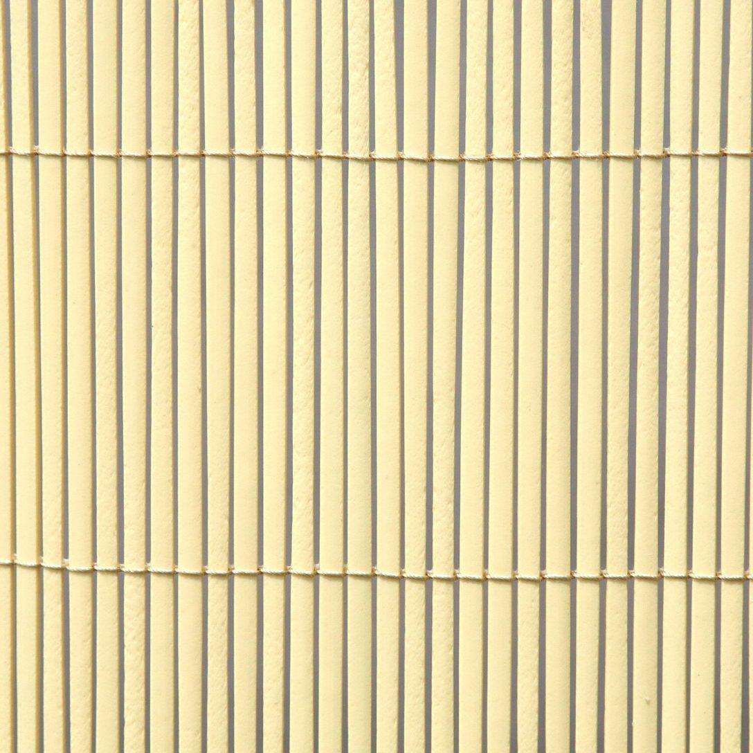 Large Size of Bambus Sichtschutz Obi Kunststoff Balkon Schweiz Sichtschutzfolien Für Fenster Garten Sichtschutzfolie Regale Einbauküche Einseitig Durchsichtig Immobilien Wohnzimmer Bambus Sichtschutz Obi