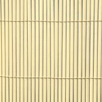 Bambus Sichtschutz Obi Wohnzimmer Bambus Sichtschutz Obi Kunststoff Balkon Schweiz Sichtschutzfolien Für Fenster Garten Sichtschutzfolie Regale Einbauküche Einseitig Durchsichtig Immobilien