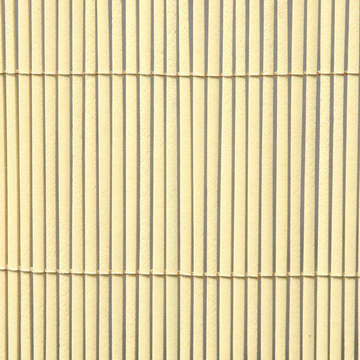 Medium Size of Bambus Sichtschutz Obi Kunststoff Balkon Schweiz Sichtschutzfolien Für Fenster Garten Sichtschutzfolie Regale Einbauküche Einseitig Durchsichtig Immobilien Wohnzimmer Bambus Sichtschutz Obi