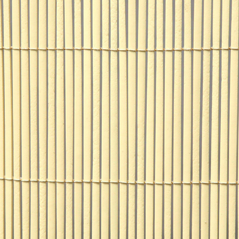 Full Size of Bambus Sichtschutz Obi Kunststoff Balkon Schweiz Sichtschutzfolien Für Fenster Garten Sichtschutzfolie Regale Einbauküche Einseitig Durchsichtig Immobilien Wohnzimmer Bambus Sichtschutz Obi