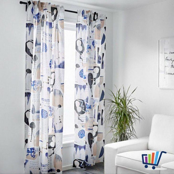 Medium Size of Gardinen Vorhnge Ikea Silverbuske Gradienen Seiten Schals In Vorhänge Küche Betten 160x200 Kaufen Bei Kosten Sofa Schlaffunktion Wohnzimmer Vorhänge Ikea