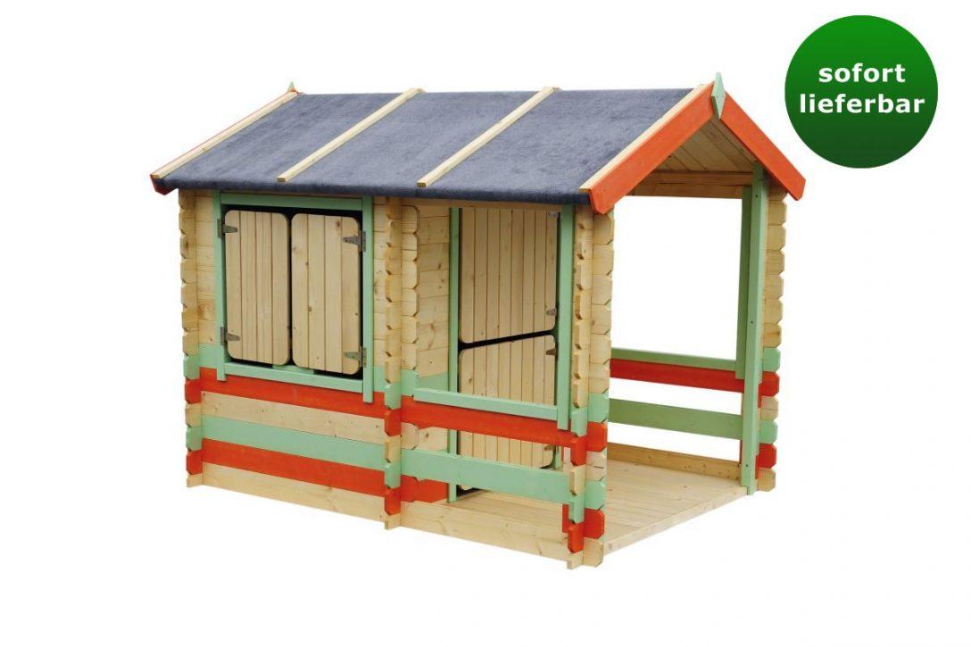 Large Size of Spielhaus Günstig Selber Bauen Summer Park 1 Xxl Sofa Boxspring Bett Küche Mit Elektrogeräten Schlafzimmer Komplett Esstisch Set Einbauküche Fenster Wohnzimmer Spielhaus Günstig Selber Bauen