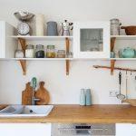 Ideen Und Inspirationen Fr Das Ikea Faktum Kchensystem Edelstahlküche Gebraucht Landhausküche Anrichte Küche Planen Kostenlos Pentryküche Mit Theke Buche Wohnzimmer Regale Küche