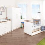 Pinolino Kinderzimmer Kinderzimmer Pinolino Kinderzimmer Tuula Breit Happy Kids Shop Bett Regal Weiß Regale Sofa
