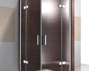 Dusche Eckeinstieg Dusche Eckdusche Kaufen Eck Duschkabine Mit Eckeinstieg Bestellen Grohe Thermostat Dusche Wand Ebenerdige Kosten Ebenerdig Begehbare Ohne Tür 80x80 Unterputz Armatur
