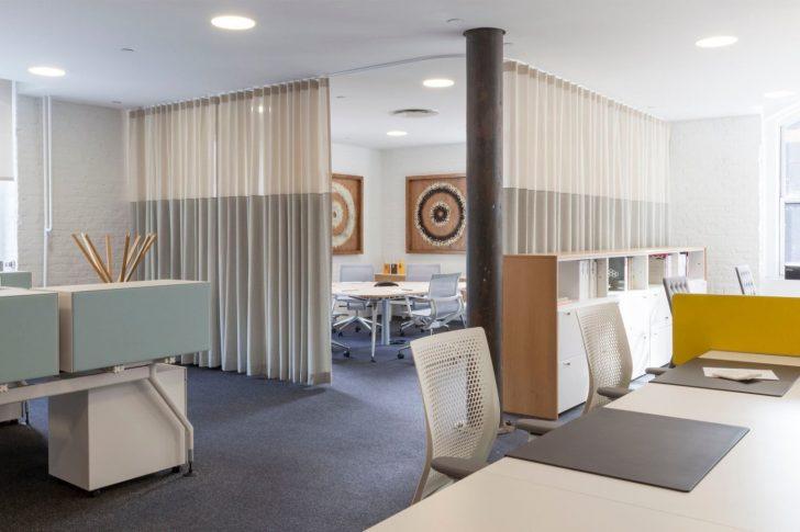 Medium Size of Raumteiler Ikea Kinderzimmer Vorhange Betten Bei Küche Kaufen Sofa Mit Schlaffunktion Regal Kosten Miniküche Modulküche 160x200 Wohnzimmer Raumteiler Ikea