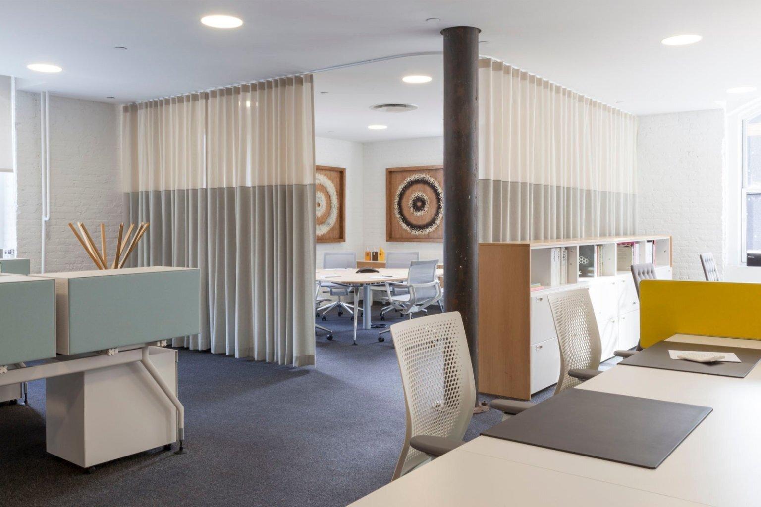 Full Size of Raumteiler Ikea Kinderzimmer Vorhange Betten Bei Küche Kaufen Sofa Mit Schlaffunktion Regal Kosten Miniküche Modulküche 160x200 Wohnzimmer Raumteiler Ikea
