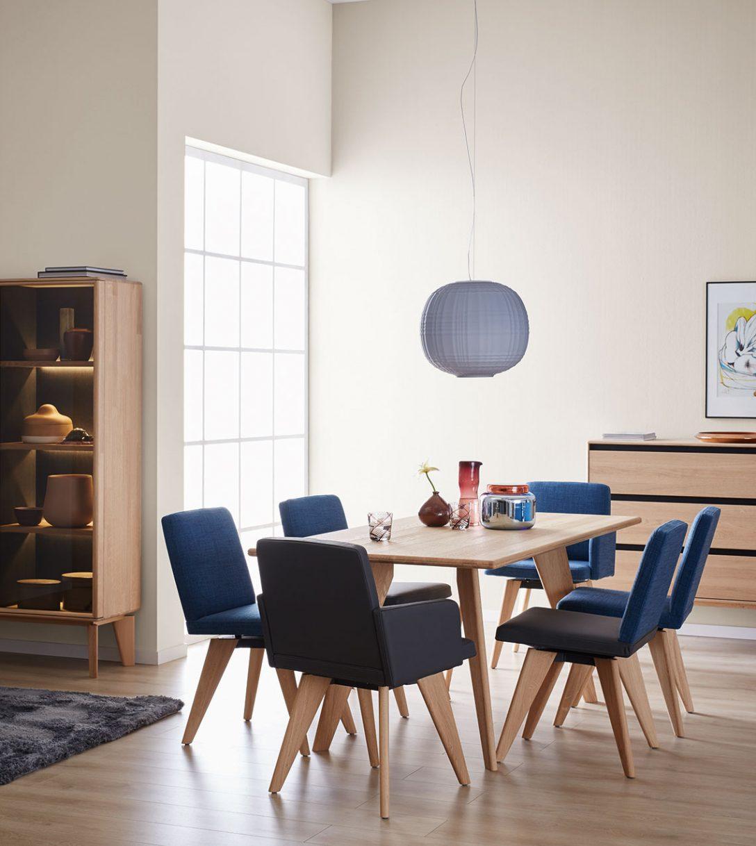Large Size of Moderne Wandfarben Modernes Bett Duschen Bilder Fürs Wohnzimmer Deckenleuchte 180x200 Esstische Sofa Landhausküche Wohnzimmer Moderne Wandfarben