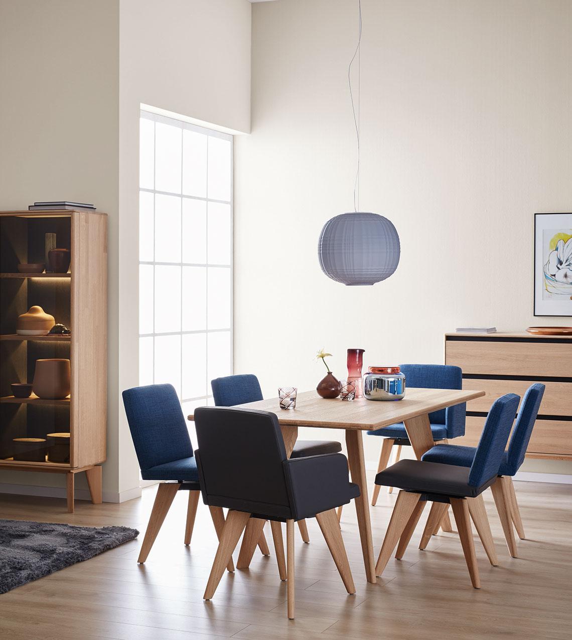 Full Size of Moderne Wandfarben Modernes Bett Duschen Bilder Fürs Wohnzimmer Deckenleuchte 180x200 Esstische Sofa Landhausküche Wohnzimmer Moderne Wandfarben