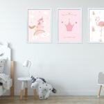 Kinderzimmer Wanddeko Kinderzimmer Bilder Fr Kinderzimmer Zum Ausdrucken Einhorn Regal Wanddeko Küche Weiß Regale Sofa