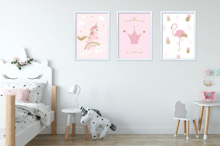 Medium Size of Bilder Fr Kinderzimmer Zum Ausdrucken Einhorn Regal Wanddeko Küche Weiß Regale Sofa Kinderzimmer Kinderzimmer Wanddeko
