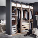 Raumteiler Ikea Wohnzimmer Raumteiler Ikea Schrank Kommode Acrea Von Hlsta Bild 9 Küche Kosten Sofa Mit Schlaffunktion Kaufen Modulküche Betten Bei Miniküche Regal 160x200