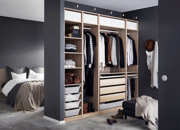 Medium Size of Raumteiler Ikea Schrank Kommode Acrea Von Hlsta Bild 9 Küche Kosten Sofa Mit Schlaffunktion Kaufen Modulküche Betten Bei Miniküche Regal 160x200 Wohnzimmer Raumteiler Ikea